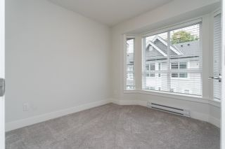 """Photo 31: 44 14433 60 Avenue in Surrey: Sullivan Station Townhouse for sale in """"Brixton"""" : MLS®# R2610172"""
