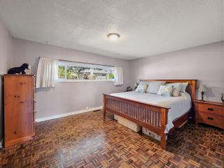 Photo 20: 663 Kent Rd in : SW Tillicum House for sale (Saanich West)  : MLS®# 878931
