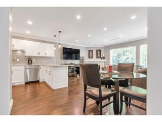 Photo 13: 8 11355 COTTONWOOD Drive in Maple Ridge: Cottonwood MR Townhouse for sale : MLS®# R2605916