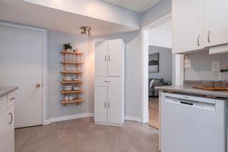 Photo 10: 520 Stiles Street in Winnipeg: Wolseley House for sale (5B)  : MLS®# 202021547