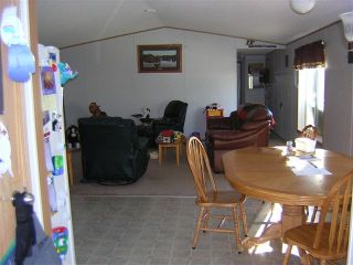 Photo 4: 18112A TWP 532A in Edson: Edson Rural Manufactured for sale : MLS®# 16506