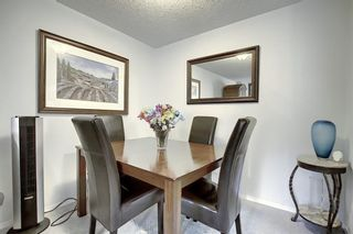 Photo 14: 139 Cedar Springs Gardens SW in Calgary: Cedarbrae Row/Townhouse for sale : MLS®# A1059547