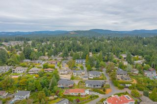 Photo 60: 5059 Wesley Rd in Saanich: SE Cordova Bay House for sale (Saanich East)  : MLS®# 878659