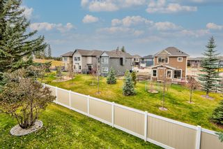Photo 22: 1062 Shawnee Road SW in Calgary: Shawnee Slopes Semi Detached for sale : MLS®# A1055358