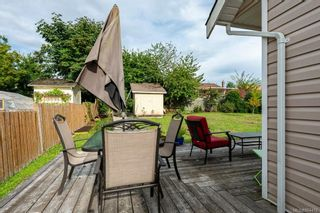 Photo 47: 1482 Sitka Ave in : CV Courtenay East House for sale (Comox Valley)  : MLS®# 864412