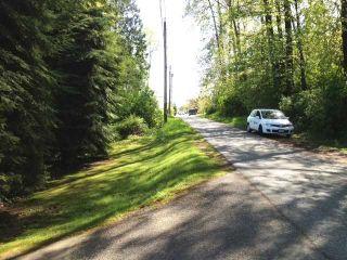 Photo 10: 7620 CRAIG AV in Burnaby: The Crest House for sale (Burnaby East)  : MLS®# V1003576