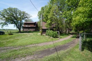 Photo 40: 80046 Road 66 in Gladstone: House for sale : MLS®# 202117361