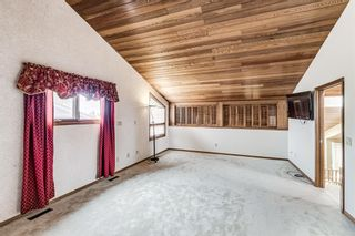 Photo 28: 156 Edgehill Close NW in Calgary: Edgemont Detached for sale : MLS®# A1127725