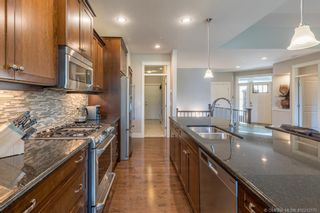 Photo 7: 620 Birdie Lake Court, in Vernon: House for sale : MLS®# 10212570