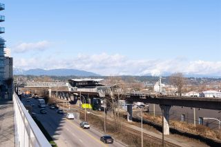 Photo 25: 201 200 NELSON'S Crescent in New Westminster: Sapperton Condo for sale : MLS®# R2542707