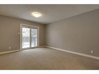 Photo 9: 8007 7 Street SW in Calgary: Bungalow for sale : MLS®# C3595147