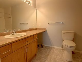 Photo 18: 301 160 KINGSWOOD Boulevard: St. Albert Condo for sale : MLS®# E4211329