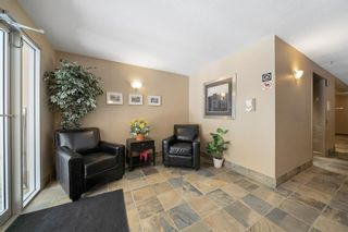 Photo 3: 3215 92 Crystal Shores Road: Okotoks Apartment for sale : MLS®# A1103721
