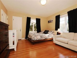 Photo 10: 686 Island Rd in VICTORIA: OB South Oak Bay House for sale (Oak Bay)  : MLS®# 692980
