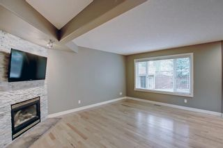 Photo 4: 193 Tuscarora Place NW in Calgary: Tuscany Detached for sale : MLS®# A1150540