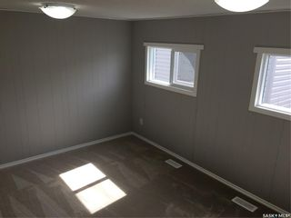 Photo 10: C12 73 Robert Street West in Swift Current: Residential for sale : MLS®# SK770487