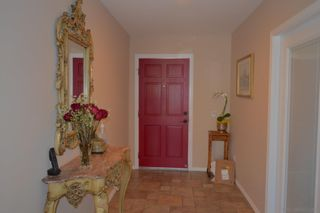 Photo 7: SAN MARCOS House for sale : 5 bedrooms : 3552 9th