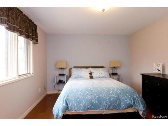 Photo 17: Photos:  in ESTPAUL: Birdshill Area Residential for sale (North East Winnipeg)  : MLS®# 1409100