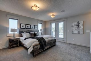 Photo 14: 2 4728 17 Avenue NW in Calgary: Montgomery Row/Townhouse for sale : MLS®# A1125415