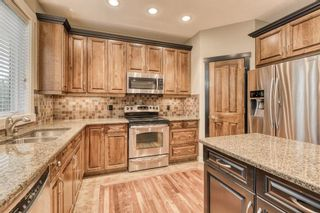 Photo 14: 428 Evergreen Circle SW in Calgary: Evergreen Detached for sale : MLS®# A1124347