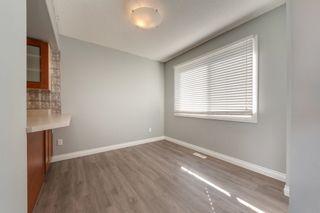 Photo 4: 7337 180 Street in Edmonton: Zone 20 Townhouse for sale : MLS®# E4260363