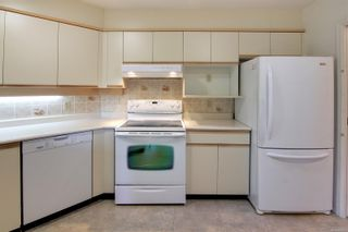Photo 12: 316 3931 Shelbourne St in : SE Mt Tolmie Condo for sale (Saanich East)  : MLS®# 888000
