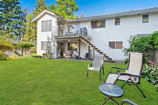 Photo 30: 2579 126TH Street in Surrey: Crescent Bch Ocean Pk. 1/2 Duplex for sale (South Surrey White Rock)  : MLS®# R2604000