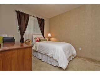 Photo 16: 2377 BEVAN Crescent in Abbotsford: Abbotsford West House for sale : MLS®# F1438355