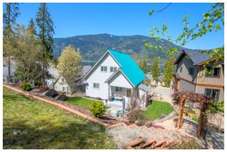 Photo 58: 35 6421 Eagle Bay Road in Eagle Bay: WILD ROSE BAY House for sale : MLS®# 10229431