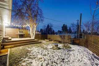Photo 28: 76 Flavelle Road SE in Calgary: Fairview Detached for sale : MLS®# A1084769