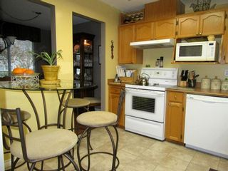 Photo 15: 103 19236 FORD ROAD in EMERALD PARK: Home for sale