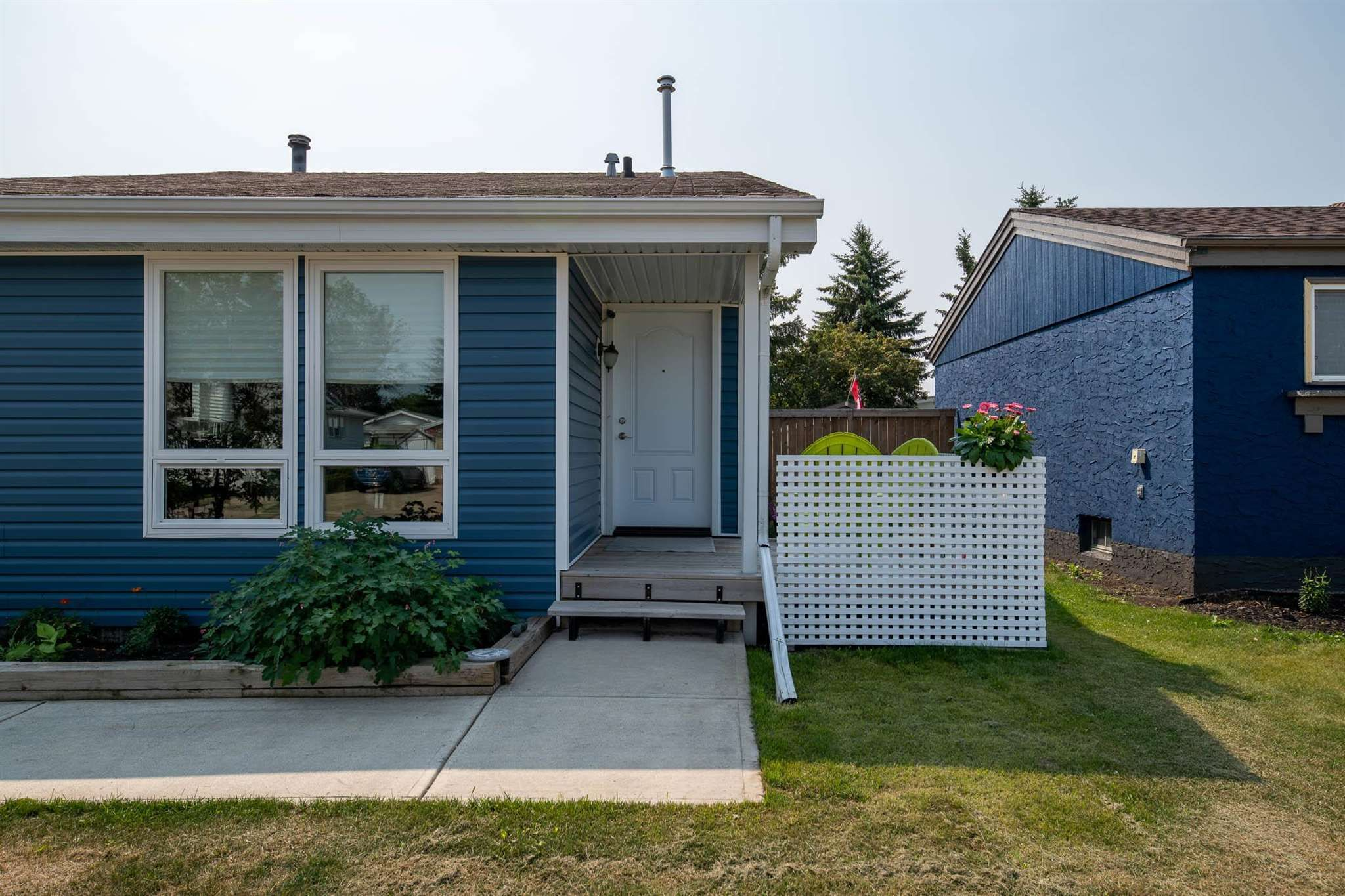 Main Photo: 9417 98 Avenue: Morinville House for sale : MLS®# E4256851
