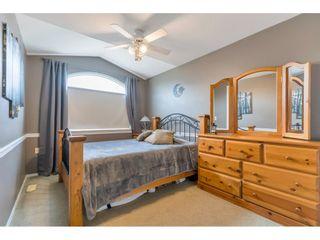 "Photo 23: 11617 CREEKSIDE Street in Maple Ridge: Cottonwood MR House for sale in ""Cottonwood"" : MLS®# R2554913"
