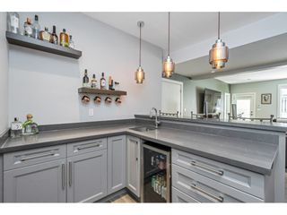 Photo 30: 13438 16A Avenue in Surrey: Crescent Bch Ocean Pk. House for sale (South Surrey White Rock)  : MLS®# R2569926