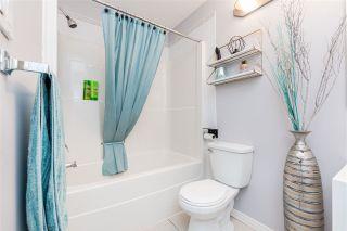 Photo 17: 7919 164 Avenue in Edmonton: Zone 28 House for sale : MLS®# E4239839