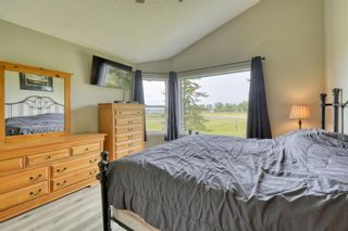 Photo 24: 7 Manuel Grove Lane in Rural Rocky View County: Rural Rocky View MD Detached for sale : MLS®# A1119046