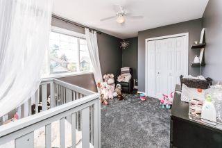 Photo 17: 32957 PHELPS Avenue in Mission: Mission BC House for sale : MLS®# R2597785