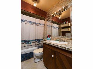 Photo 9: 9739 128TH Street in Surrey: Cedar Hills House for sale (North Surrey)  : MLS®# F1418313