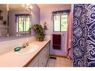 Photo 12: 8421 SULLIVAN Place in Delta: Nordel House for sale (N. Delta)  : MLS®# R2297395