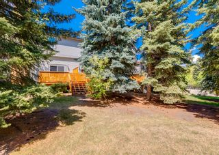 Photo 47: 19 Coachway Green SW in Calgary: Coach Hill Row/Townhouse for sale : MLS®# A1144999