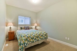 Photo 13: 21143 78B AVENUE in Langley: Willoughby Heights House for sale : MLS®# R2234818