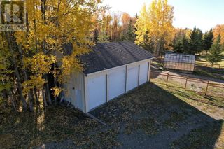 Photo 29: 6443 ERICKSON ROAD in Horse Lake: House for sale : MLS®# R2624346