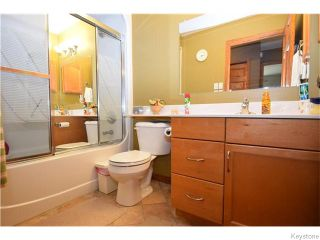 Photo 14: 1025 WILLIS Road: West St Paul Residential for sale (R15)  : MLS®# 1622654