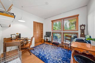 Photo 24: 662 ST. IVES Crescent in North Vancouver: Delbrook House for sale : MLS®# R2603801