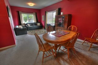 Photo 11: 396 39TH Ave in Vancouver East: Main Home for sale ()  : MLS®# V764906