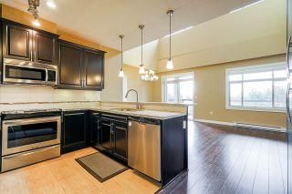 "Photo 8: 409 12635 190A Street in Pitt Meadows: Mid Meadows Condo for sale in ""Cedar Downs"" : MLS®# R2501309"