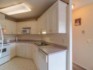 Photo 17: 38 807 RAILWAY Avenue: Ashcroft Apartment Unit for sale (South West)  : MLS®# 155069