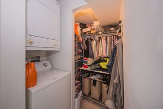 "Photo 8: 1001 933 SEYMOUR Street in Vancouver: Downtown VW Condo for sale in ""The Spot"" (Vancouver West)  : MLS®# R2212906"
