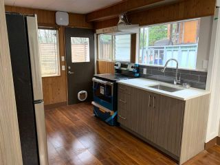 Photo 4: 2735 2737 WOODLAND Drive in Vancouver: Grandview Woodland Duplex for sale (Vancouver East)  : MLS®# R2431658