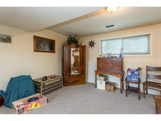 Photo 22: 33408 WESTBURY Avenue in Abbotsford: Abbotsford West House for sale : MLS®# R2590274